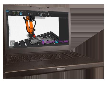Laptop--2