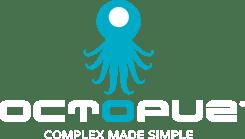 Octopuz-logo-Tagline-Reversed