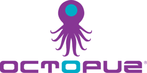 Octopuz-logo